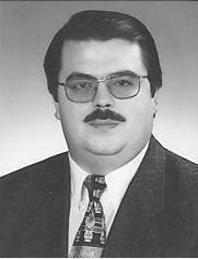 Alijev Roman Sajafovich  s 1997
