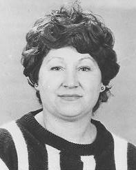Kucherova Ludmila Antonovna 1 direktore