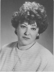 direktor 1990 Lomonosova