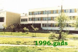 1996-foto school