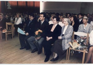1997lemums par RKG