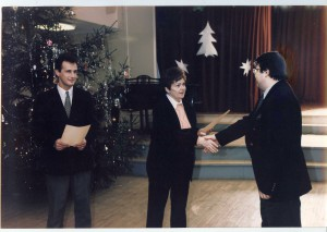 1997lemums par RKG2